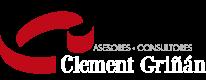 Con la garantía de Clement-Griñán